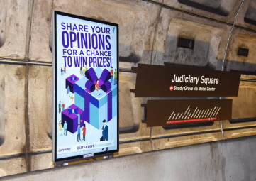 160815-11-judiciary-square-5e39763ed7721.jpg (widget)