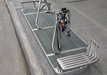 bike-rack-2-5e3acda6dafa6.jpg (widget)