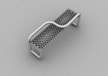 Civil Bench