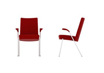 Concili Chair