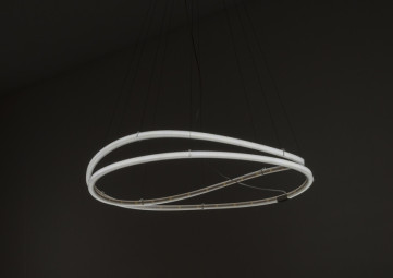 led-linear-firedance-5756d18b6c154.jpg (widget)