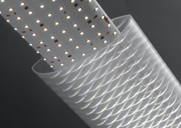 Liteweave for Hubbell Launches