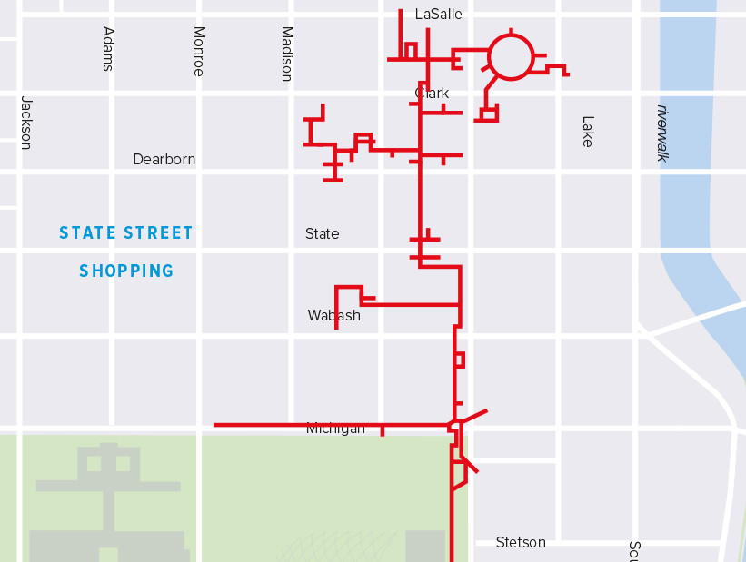pedway-overview-map-5e2ecfc143242.jpg (original)