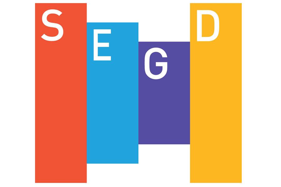 SEGD Logo.jpg