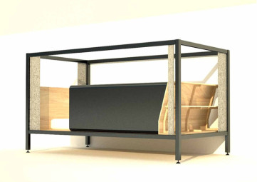 single-bed-5e3ab58acfe88.jpg (widget)