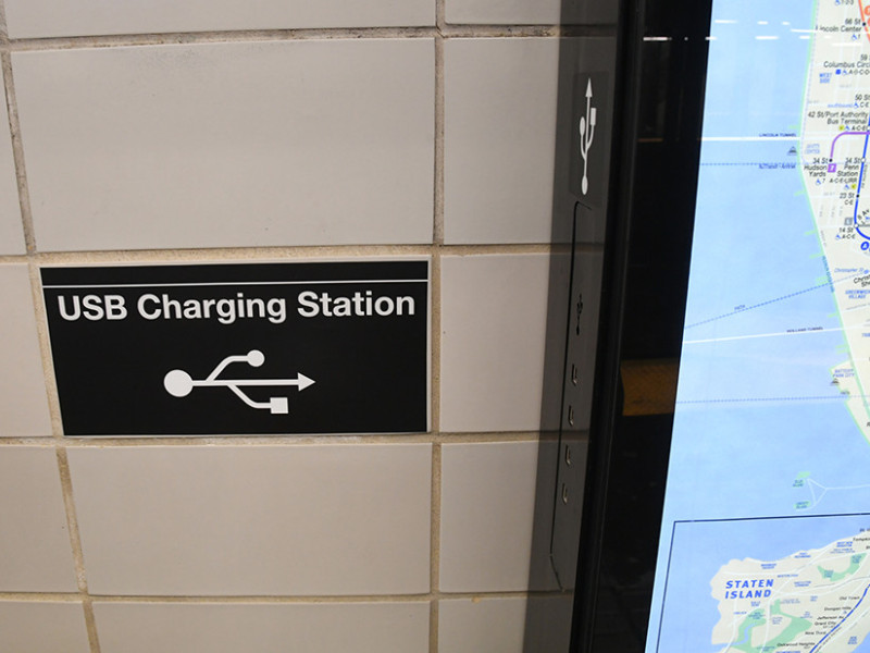 53-street-charge-point-small-59b69c6dbfbe8.jpg (Gallery Image)